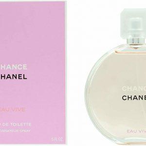Perfume mujer de 50 ml marca blanca pulverizador colonia Eau Toilete Eau Parfum