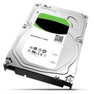 """3.5 """"PC de escritorio HDD Disco duro interno SATA 7200RPM CCTV Seleccionar lote de capacidad"""