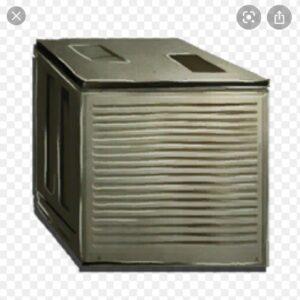 Ark survival evolved xbox one pve 20x acondicionadores de aire