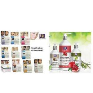 Daggett & Ramsdell Skin Care Products FULL RANGE