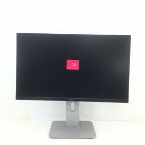 Días rosados |  MONITOR LED DELL U2414H 23,8 LED 6041479