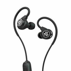 Jlab Fitsport 3 Auriculares deportivos deportivos inalámbricos con Bluetooth (216)