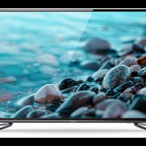 """LED de TV 32 """"- OK ODL 32661HN-TIB, HD Ready, Smart TV, Netflix, TDT2"""