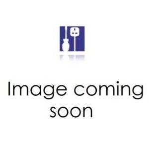 Maytag C00336540 Junta sellador para lavadora J00239021