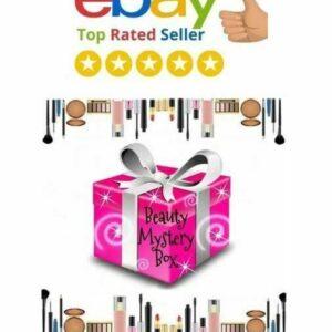 Paquete misterioso de regalo Beauty & Body Box 13 productos y muestra de muestra de regalo gratis # 1