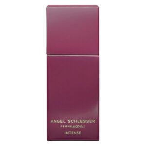 Perfume Mujer Adorable Angel Schlesser EDP (100 ml)