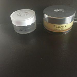 Productos de belleza Elemis