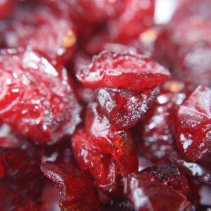 Productos del país Arándanos Frutos secos 1 Kilo Cuidado de la salud Excelente calidad