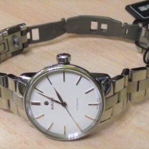 Rado Coupole R22862023 Reloj para mujer PVP 950 €