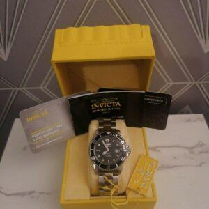 Reloj Invicta Pro Diver 8926OB para hombre