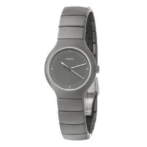 Reloj Mujer Rado Quartz R27899102