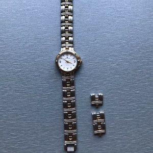 Reloj Pierre Cardin para mujer