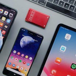 Reparación / Desbloqueo de teléfonos móviles, portátiles y pestañas: todos los teléfonos, iPhone, Samsung, Sony, LG