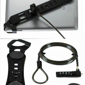 Soporte de seguridad Navitech para Tablet PC Teclast P10 NUEVO