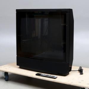 Televisor crt Bang Olufsen mx6000 (TV CRT BANG & OLUFSEN) COLECTORES DE RETROGAMERS