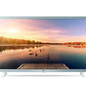 "Tv LG 32LK6200PLA 32 ""LED FullHD"