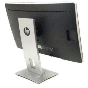 hp monitor EliteDesk E232