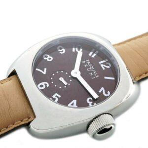 reloj pasquale bruni