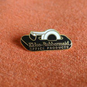 16540 PINS PIN'S RUBAN SCOTCH OFFICE PRODUCTS ELDON RUBBERMAID