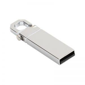 30X(32G USB 2.0 Flash Drives U Disk Memory Stick Pen for PC Laptop I4E4)
