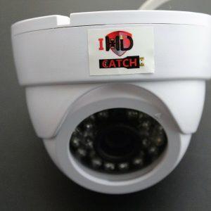 AHD Security Camera