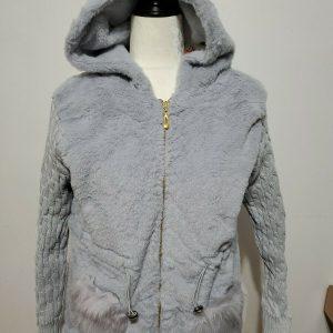 Adol Fashion Women's Jackets