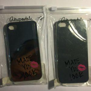Aeropstale Phone Cases