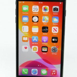 Apple iPhone 7 Plus Black 32GB iOS 14.1 Unlocked mobile phone smartphone