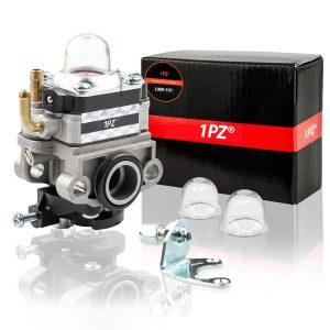 Carburetor Replaces Mtd 753-05440 Lawn & Garden Equipment Engine Carburetor