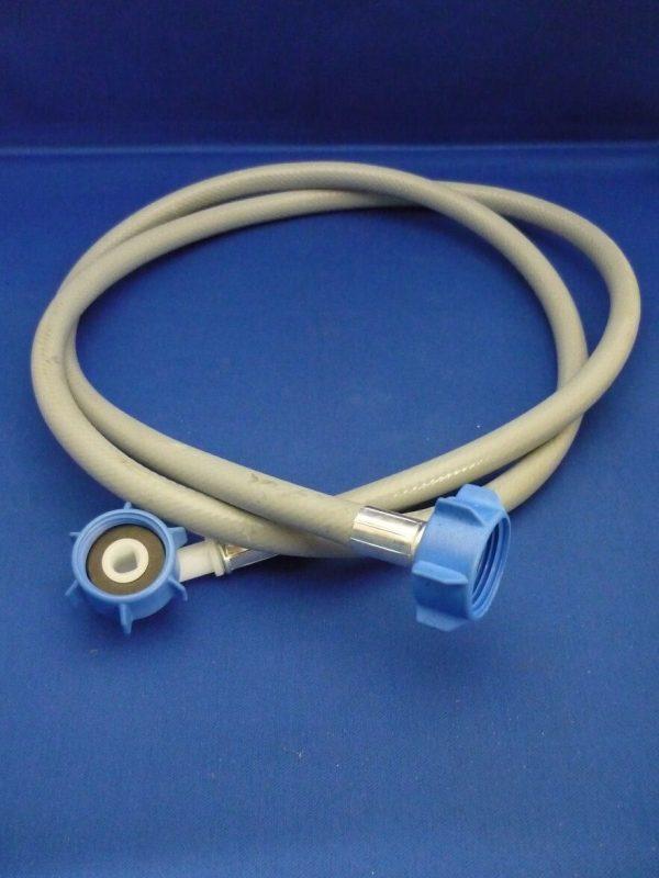 Cold inlet hose For Dishwashers, Washing Machines, Etc
