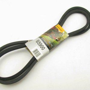 """Continental 85900 Lawn & Garden Power Equipment Drive Belt - 5/8"""" X 90"""""""