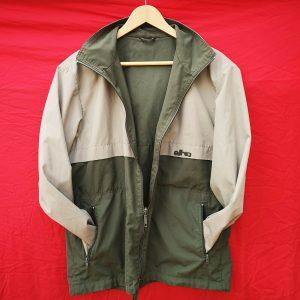 ELHO SPORTS WEAR Men's Casual Jacket, Medium
