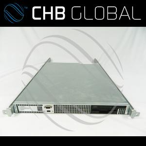 EMC 100-520-606 Control Station NS20 NS40 NS80 1U Computer Accessories