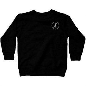 Elite Fitness Fashion Kid's Fleece Sweatshirt