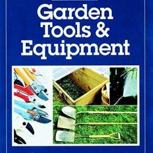 """Garden Tools and Equipment (Best of """"Fine Gardening"""" S.), """"Fine Gardening"""" magaz"""