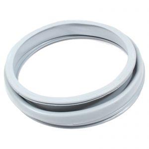 HOTPOINT ARISTON Genuine Washing Machine Rubber Door Gasket Washer Dryer Seal
