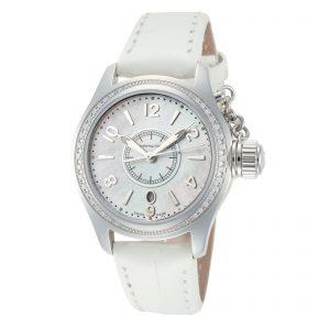 Hamilton Women's Quartz Watch H77211615