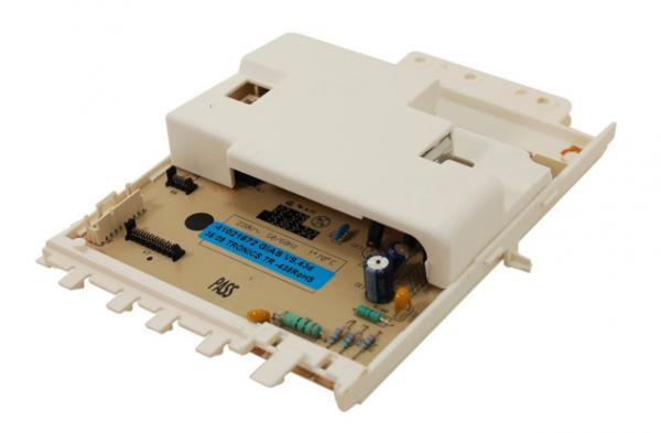 Hoover HNF3157-80 Programmed Washing Machine Coreboard Module PCB 97923441