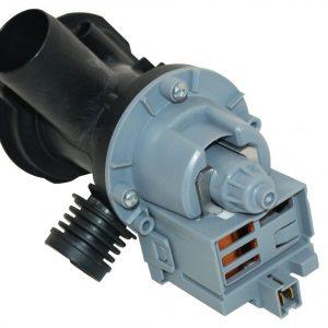 Hotpoint C00282341 Washing Machine Drain Pump C00517420