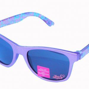 JOJO SIWA DANCE MOMS NICKELODEON 100% UV Shatter Resistant Sunglasses NWT $13