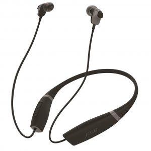 Jam NEW SEALED Bluetooth Wireless Comfort/ Fusion/ Transit Mini Micro earphones