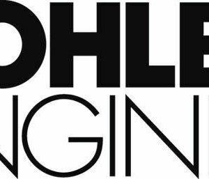 Kohler 20-841-01-S Lawn & Garden Equipment Engine Cylinder Head Gasket Kit for