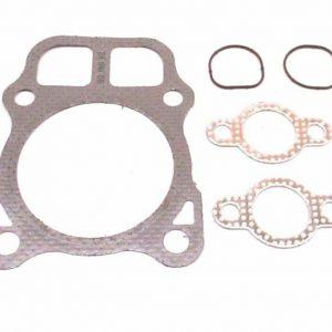 Kohler 24-841-01-S Lawn & Garden Equipment Engine Cylinder Head Gasket Kit