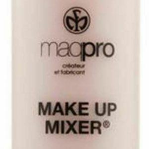 Maqpro Makeup Mixer Primer and Makeup Remover| PRO Quality Cult Product
