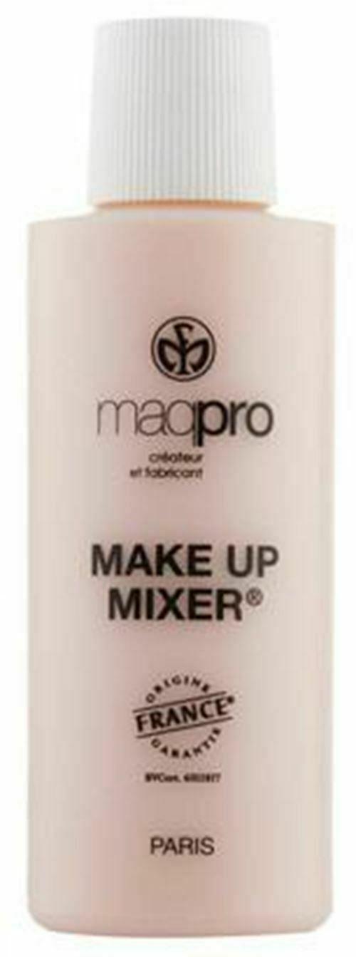 Maqpro Makeup Mixer Primer and Makeup Remover  PRO Quality Cult Product