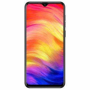 Mobile Phone, Ulefone Note 7 (2019) Triple Rear Camera SIM Free Smartphones