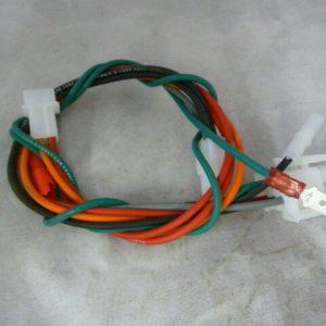 New Briggs & Stratton Wiring Harness Part # 695050 For Lawn & Garden Equipment