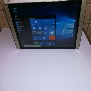 Onda V919 Air Tablet PC 32GB ROM - Oro