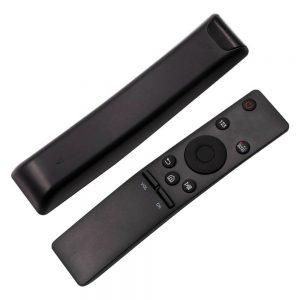 Original Quality Remote Control for Samsung Smart Tv 4K BN59-01259B 2016 6 Serie