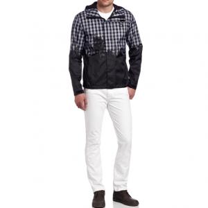 PUMA Men's Fashion Style Jacket- 562731 01 - (Large)*